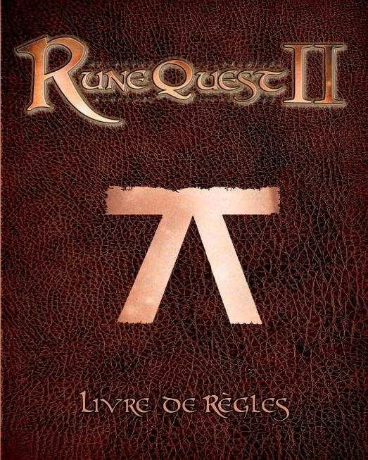 runequest 2