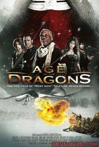 Age-of-the-Dragons-Affiche-US