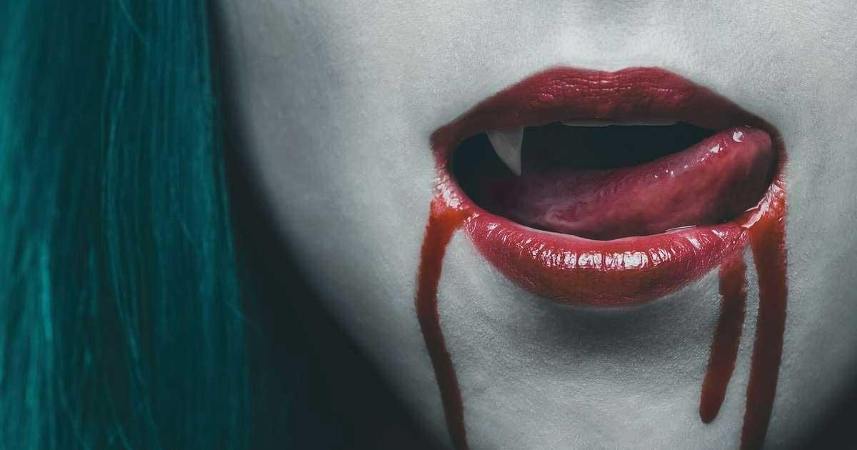 Le vampirisme, de la légende au réel