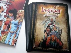 lanfeust-4