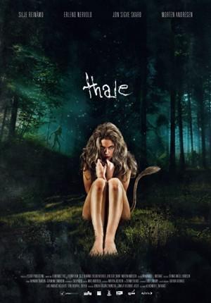 Thale, film de Aleksander Nordaas