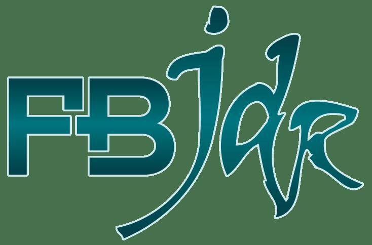 fbjdr_logo jeux de role scriiipt