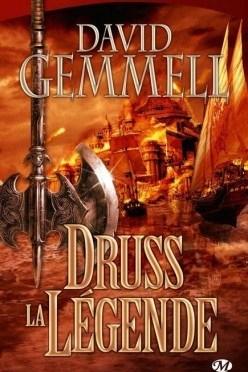 Chronicles Of The Drenaï RPG – Un jdra gratuit à télécharger