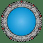 Jeux de rôle gratuits : stargate RPG