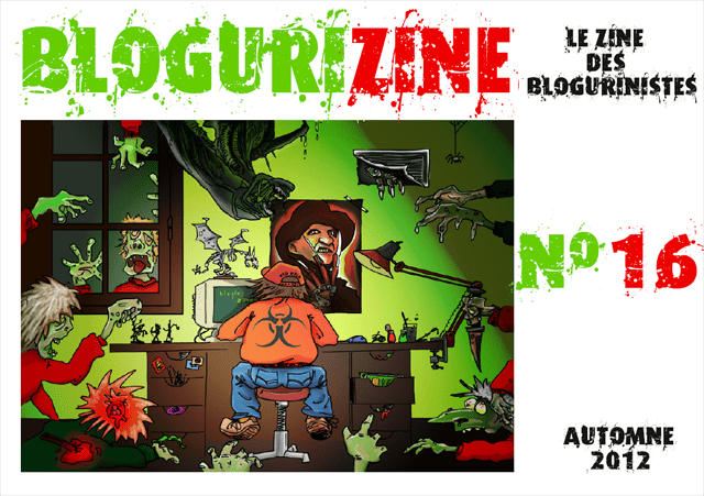 blogurizine 16