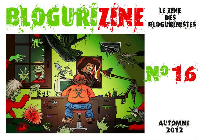 blogurizine 16
