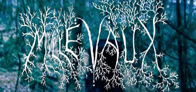 Millevaux, un Dark World pour le jeu de rôle SOMBRE