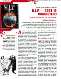 casus-belli-7 (6)