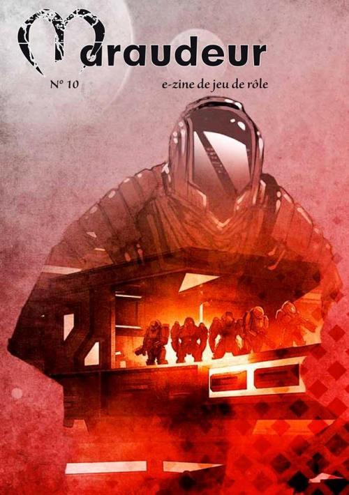 Maraudeur10