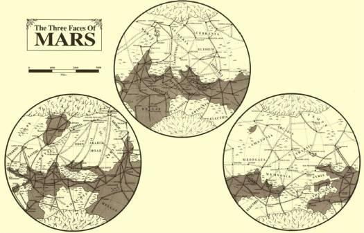 3faces-mars