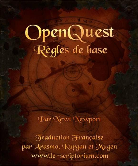 openquestVF1.5usletter.pdf - Adobe Reader