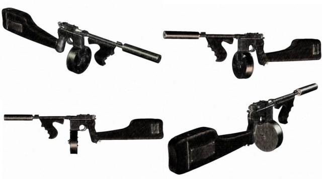M1932_Mauser___Machine_Pistol_by_Seawolf512.png