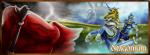 Dragonium : un WMORPG gratuit adapté aux non-voyants