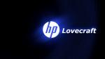 Le fond d'écran HP Lovecraft très geek