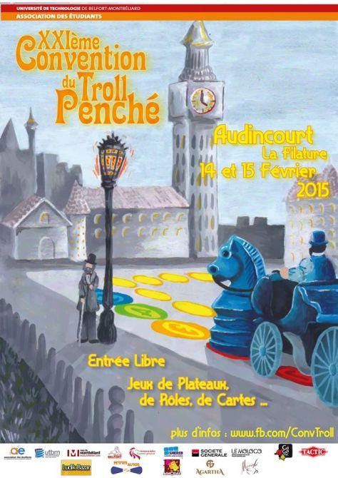 troll-penche-2015