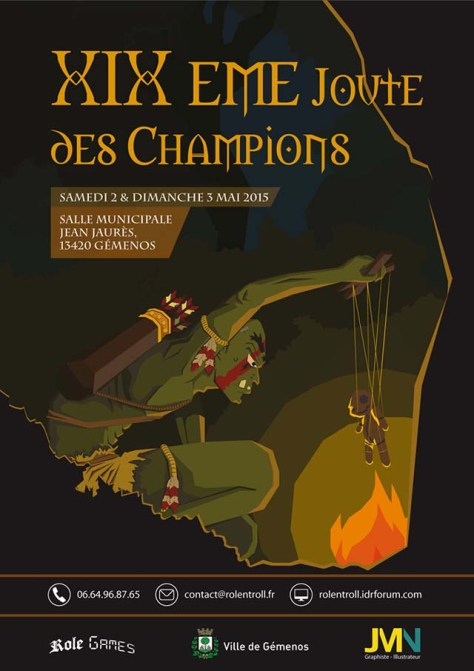 joute-des-champions