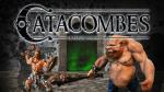 Catacombes le règne sombre miniature – Ulule