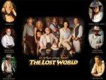 Le monde perdu de Sir Arthur Conan Doyle S1E06 Les vampires