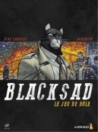 Blacksad-le-jdr