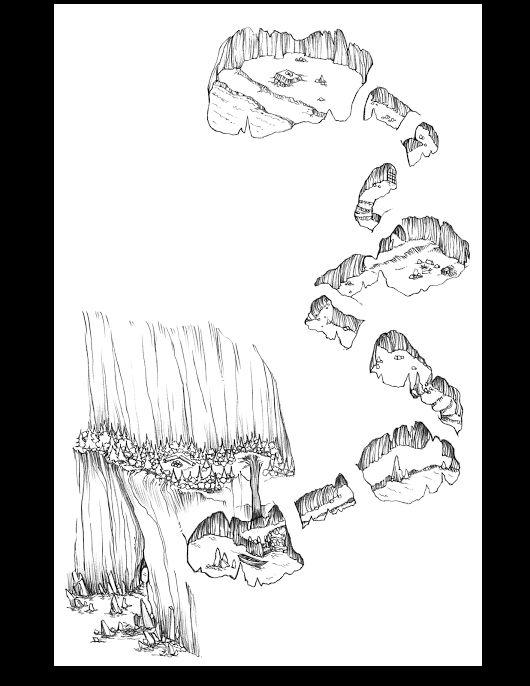 carte4