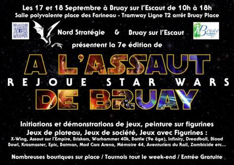 a-lassaut-de-bruay