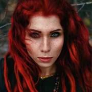 Photo ofElena Samko