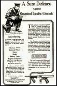 thompson-1921-pub