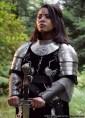Shaniqua Ogletree-vampire (2)