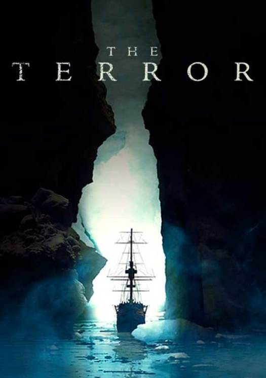 Série TV The Terror