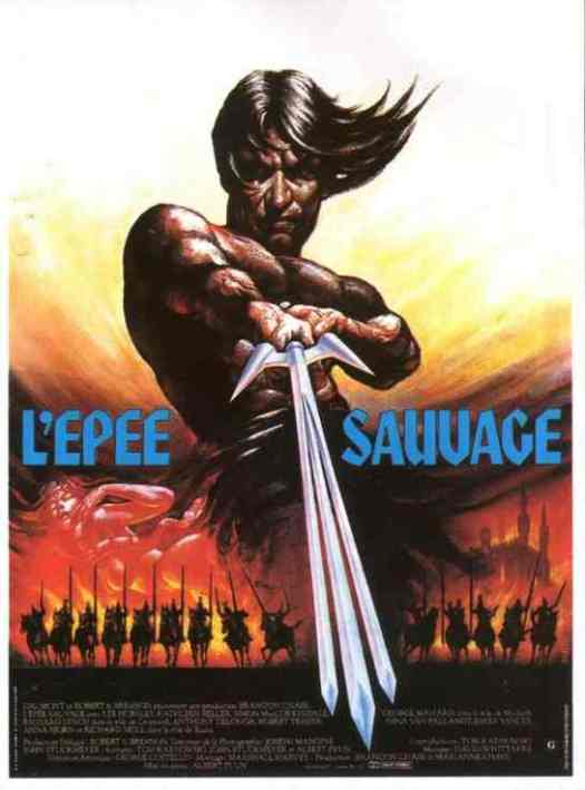 affiche-epee-sauvage-1.jpg