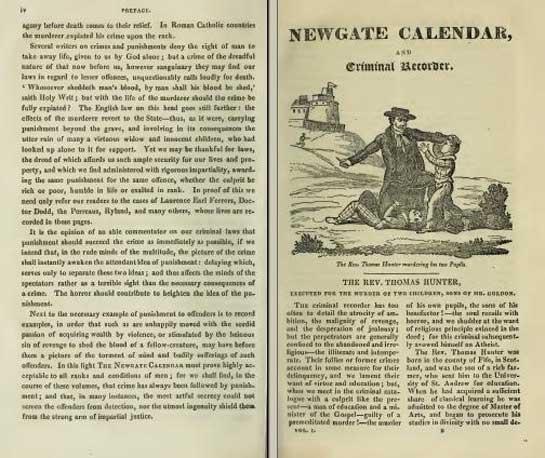 newgate-calendar