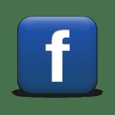 La page facebook de Scriiipt