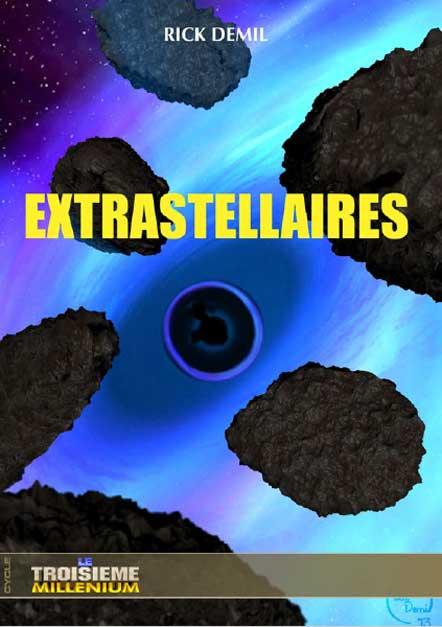 extrastellaires