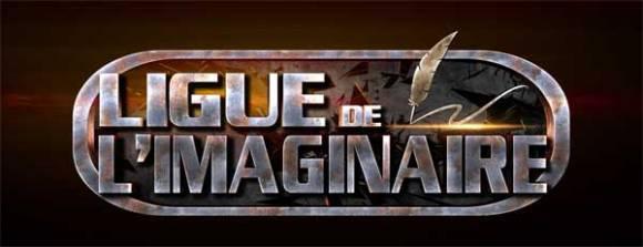 Ligue de L'Imaginaire