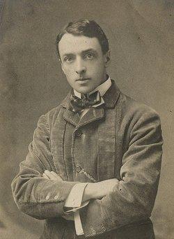 John Martin-Harvey