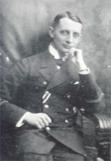 Johannes Spieß