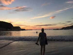 7 Things to do in San Juan Del Sur