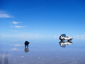 How to Chose the Right Bolivia Salt Flats Tour