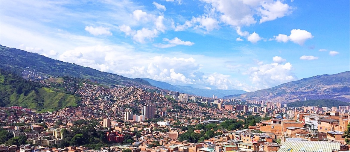 Things to do in Medellin - c 13