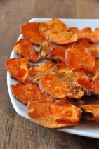 easy-baked-sweet-potato-chips