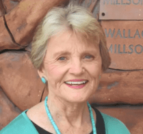 carolyn_owen-towle_distinguished_alumna_