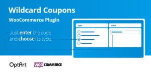 Joker coupons WooCommerce plugin