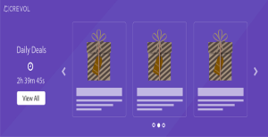 WooCommerce Marketplace offres quotidiennes plugin addon