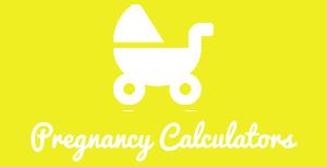 Pregnancy Calculators for WordPress.