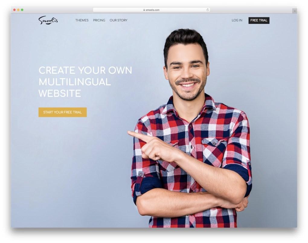 constructeur de site e-commerce pas cher smoolis