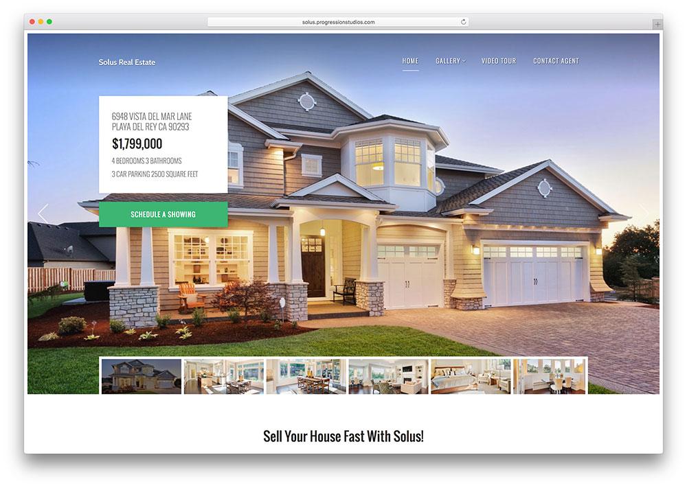thème-immobilier-immobilier-solus