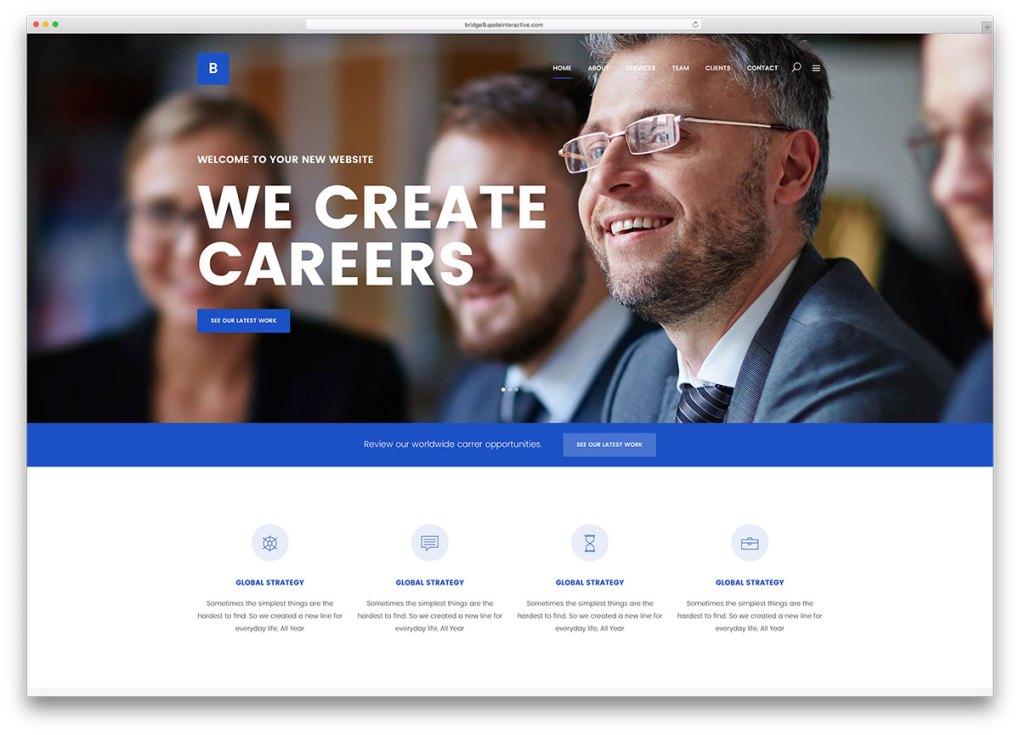 betheme-insurance-website-template-for-wordpress