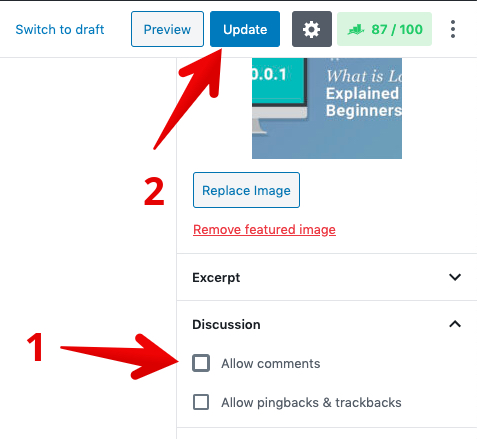 Disable-comments-on-specific-posts-2