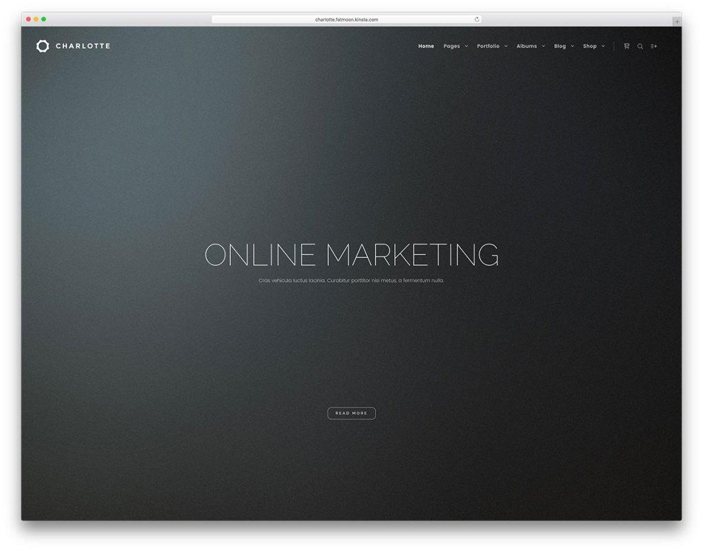 fatmoon-marketing-en-ligne-wordpress-template