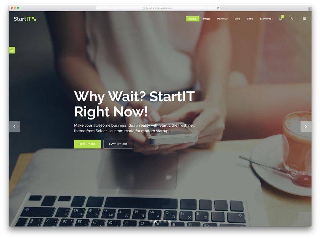 startit-fullscreen-multipurpose-business-wp-theme